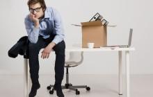Увольнение сотрудника — пошаговая инструкция
