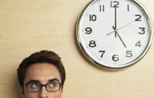Понятие, виды рабочего времени и их характеристика