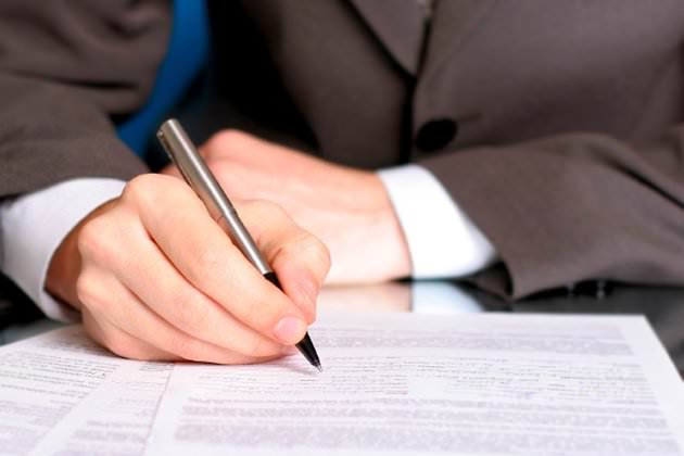 Гражданско правовой договор оказания услуг кладовщика образец
