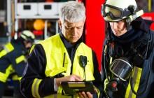 Специальная оценка условий труда — реестр организаций