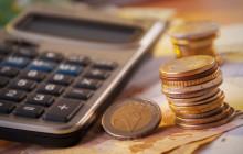Проводки по начислению заработной платы в бухгалтерском учёте