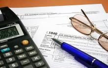 Что такое налоговый вычет на детей