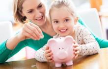 Какие пособия и выплаты положены при рождении второго ребенка?