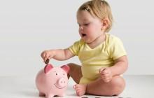Порядок расчета пособия по уходу за ребенком