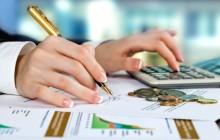 Куда перевести накопительную часть пенсии — 3 способа перевода