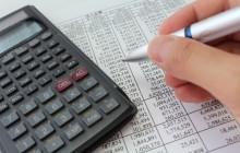 Как рассчитать подоходный налог — формулы для расчета