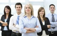 Мотивация персонала: эффективные методы и способы стимулирования сотрудников