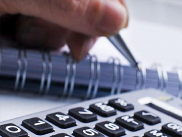 Расчет выплат на все периоды сокращения сотрудника на работе