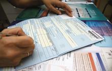 Максимальный срок больничного листа и его максимальная оплата