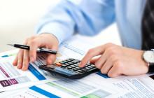 Что такое выходное пособие? Основания, размер, правила и порядок выплат